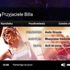 radiobill2